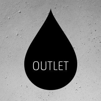 Design Outlet