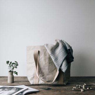 Kassit ja laukut